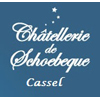 Chatellerie de Schoebeque
