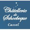 Chatellerie de Schoebeque