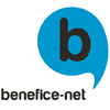 Benefice-net