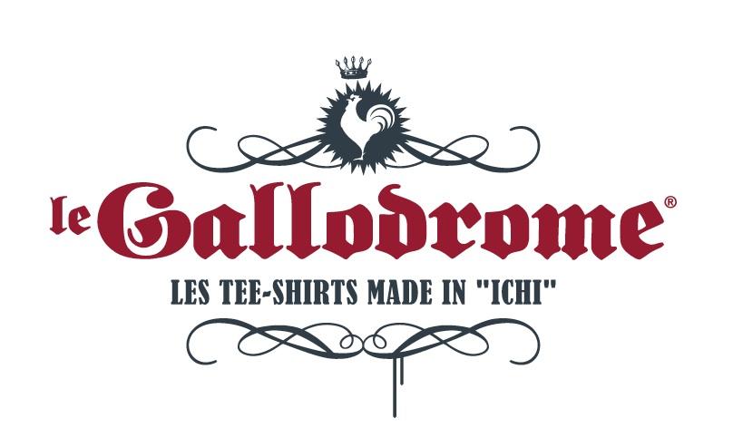 Gallodrome