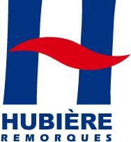 Hubière