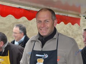 Alain-brousse