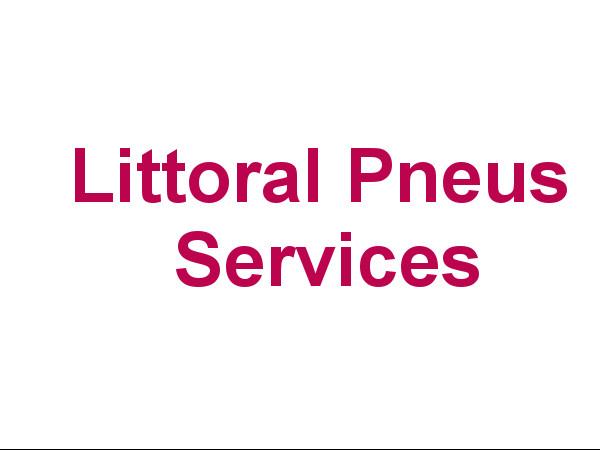 Littoral Pneus Services